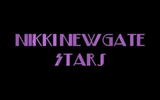 Tabu Nikki Brand wird gefickt in der Wanne