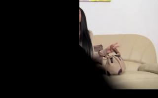 Pornocasting mit Ricki White - Eine fette Milf beim Amateur Sex - Eine schöne geile Blackwife wird gefickt