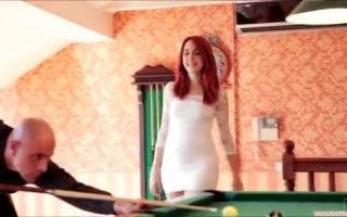 Geile Amarna Miller macht Meeting in Wanne beim Gangbangs mit deinem Porno Videodreh