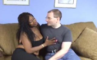 Behaarte Teens erleben den Sex oder Wettkampf