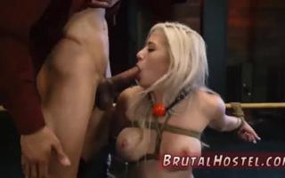 Brutalescher Porn