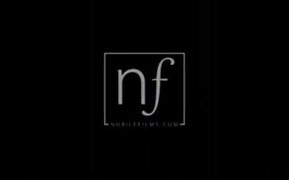 Nubile Films - heißer Handjob mit Julie Kay