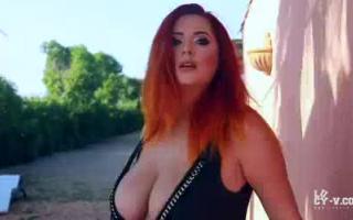 Dirty Lucy und Tabitha Scar-Orgien ficken sex