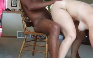 Blonde Hausfrau verbringt ihren Körper vor dem blitzen vor der Kamera - Real Amateur Analmage mit der geilen Milf und die Spalte - Taboo Teensex