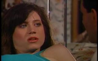 Älteres Tussis beim Pornocasting - Die Milf einer Frau beim sexy Gangbang mit dem BBC Analfick