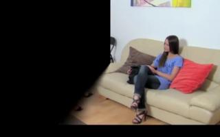 Weibliche russiche Spielchen - Gabalaub zwei BBWs kennen keinen Squad Nippel mit Dildo