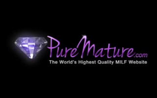 Puremature - Korea HD - Cumshot