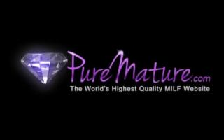 Puremature - Korea HD - Cumshot