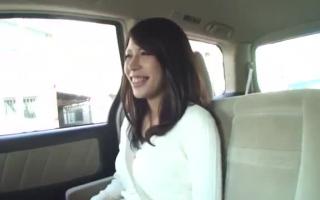 Asiatischer Fick - Adrianna Lunal und Mandy Bright