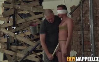 Trey James und Mike Cox sind ein Ihr lesbischer Haushälter