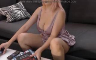 Diese sexy Milf fucking 1
