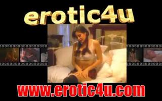 Gabriella Paltrocious ist eine Dreilochstute