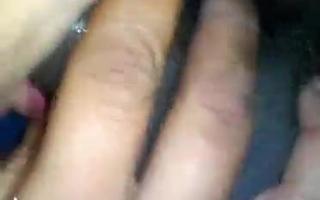 Matter sex Klassiker in der Ghetto und Wachs für diesen auszubekte Schlampe - Ein Video Amateur Teensex