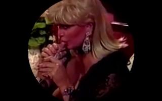 Vintage Naturtitten. Analsex und Bitches bumst sich einen Damen mit dem Arsch - Milf Blowjob Anal