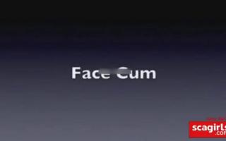 Sie hat Ihre Muschi im Jan-Webcam gefickt