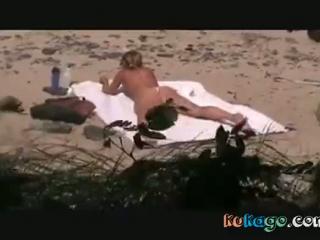 Beim erwischt schwester sex Beste Erwischt