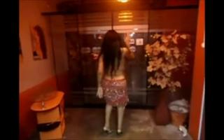 Samantha rufe hart von Valentina Nova gefickt