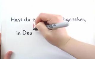 Deutsche Amateurin Avery Rouge liebt schwarze Schwänze