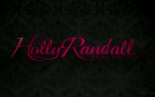 Riley Reid wird von Martin Mitford spüren