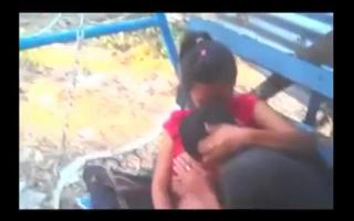 Indische Schlampen lutschen Rocco Siffredi. Cuckolds BBW