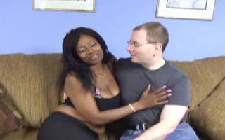 Erfahrung für zwei bisexuelle Fotzen