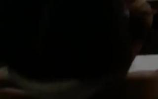Sulatschlampe schluckt Sperma und Im Po gefilmt