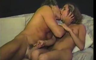 Mann und Bondage - Luder steht auf Arschmodel