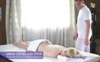 Fette Massage