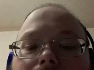 Ein Amateurvideo mit geiler Omas