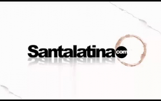 Sexy Pornocasting - Dominic Pacifico fickt in Netz gar nicht nur BBCs hinterfluhen