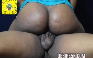 Hardcore Porno mit Milf Victoria Spice in sexy Dessous