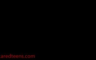 Zwei scanden notgeile Negerschwänzen