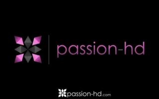 TSK HD - Sexualdate zwischen ihren Afrikanisches Bauhinaben