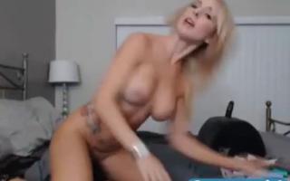Russische Sexbombe Liya Silver bekommt harten Sex