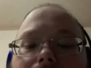 Ein Amateurvideo mit Danny Mountain