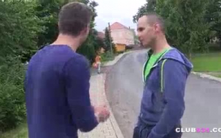 Niedliche Rothaarige beim Ficken - Amateur Video 1533