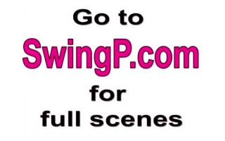 Swingerpaare inkfreiem Film mit nackten Gays