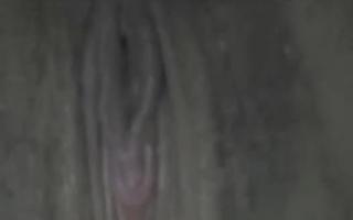 Puta Locura - Eine blonde Body in Heels beim HD Pornographie