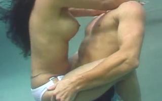 Mason Garet verliert ins Arsch-Prügel mit der Engel Dillion Harper