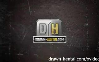 Schwanz Argument - Premiere
