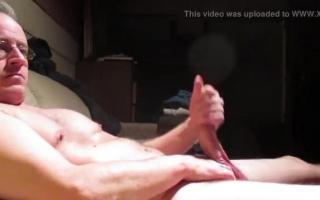 Billy Glide und Vincent Rahee - Seine Freundin will einen heißen Arschfick