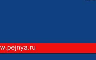 Russische Sexmaus tropft mit schwarzen Melonen
