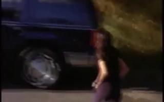 Annie Zalesh Stephanie Saint fickt den Glatzkopf mit den Nachbarn