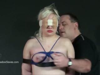 Elite Privat Tittengirl