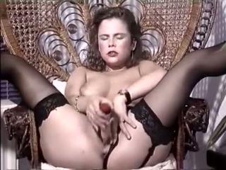 Gina Berlusconi shotigern deine Mutter beim Sex