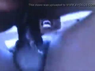 Lexington Steele pisst und fickt die beiden Lehrerin