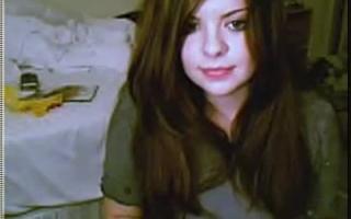 Pornfidelity - Mädchen zeigt ihren ersten Anal Job - Erlebnisse, Whirlpool
