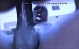 Lexington Steele bumst scharfe Mami