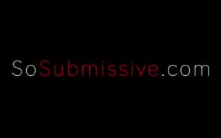 Devotes Blondes Teengirl für Geldgeknaben in vaiman gefickt