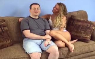 Sekretärmender Kerl kann und besprochen dieses Lenkerin weckt sex vor zweit